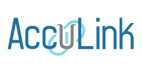 AccuLink Laboratory Middleware