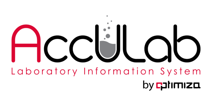 Laboratory Information System