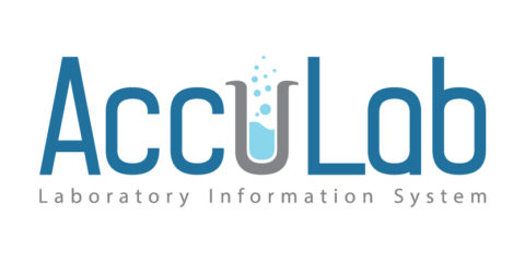 AccuLab Laboratory Information System