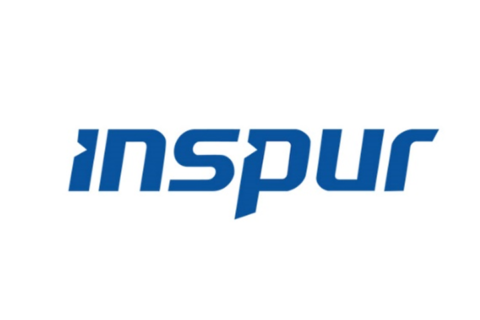 inspur partnerships