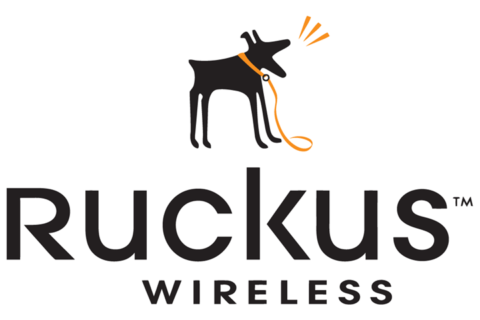 Ruckus partnerships