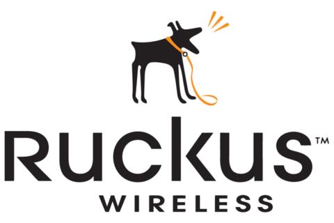 Ruckus partnerships
